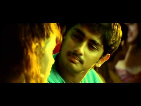 Appudo Ippudo - Bommarillu full Song HQ English Telgu Subtitles