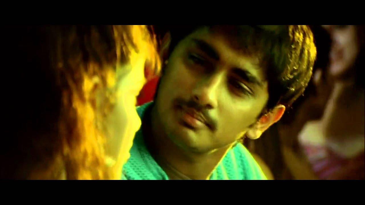 Bommarillu (2006) - IMDb