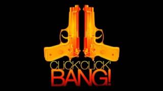 opino-click click bang INSTRUMENTAL
