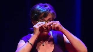 Comment rebrancher son cerveau ? | Isabelle Filliozat | TEDxVaugirardRoad