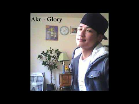Karen New Hip Hop Song - ( Pwa Ha Gaw De Tho Ya ) - Glory ft Double Starz