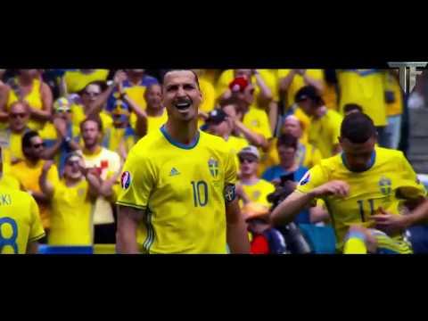 FIFA World Cup Russia 2018 PROMO.