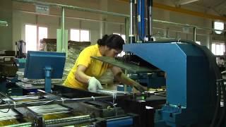 видео Каталог автомобильных радиаторов, авто радиаторы Termal