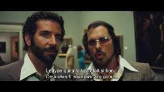 American Hustle _ Trailer A_OVBIL_In Belgian Theaters 12/2/14