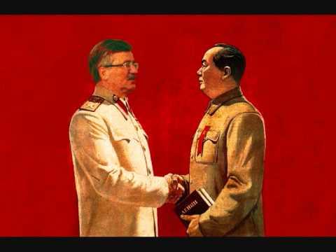 Komunikat Ministerstwa Prawdy nr 149: Z Chinami wiele wiele dobrego