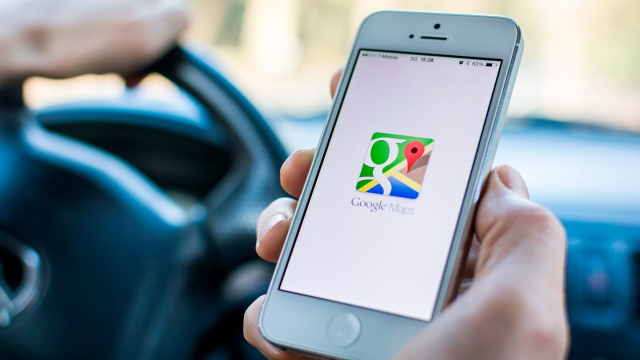 6d7ed77fbee4 Google Maps transit feature extended to seven more indian cities ...