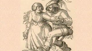 Wenn hier een Pott mit Bohnen steiht -  Heidi & Xaver