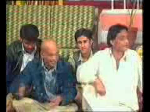 funny Pakistani punjabi shayri by harman basota