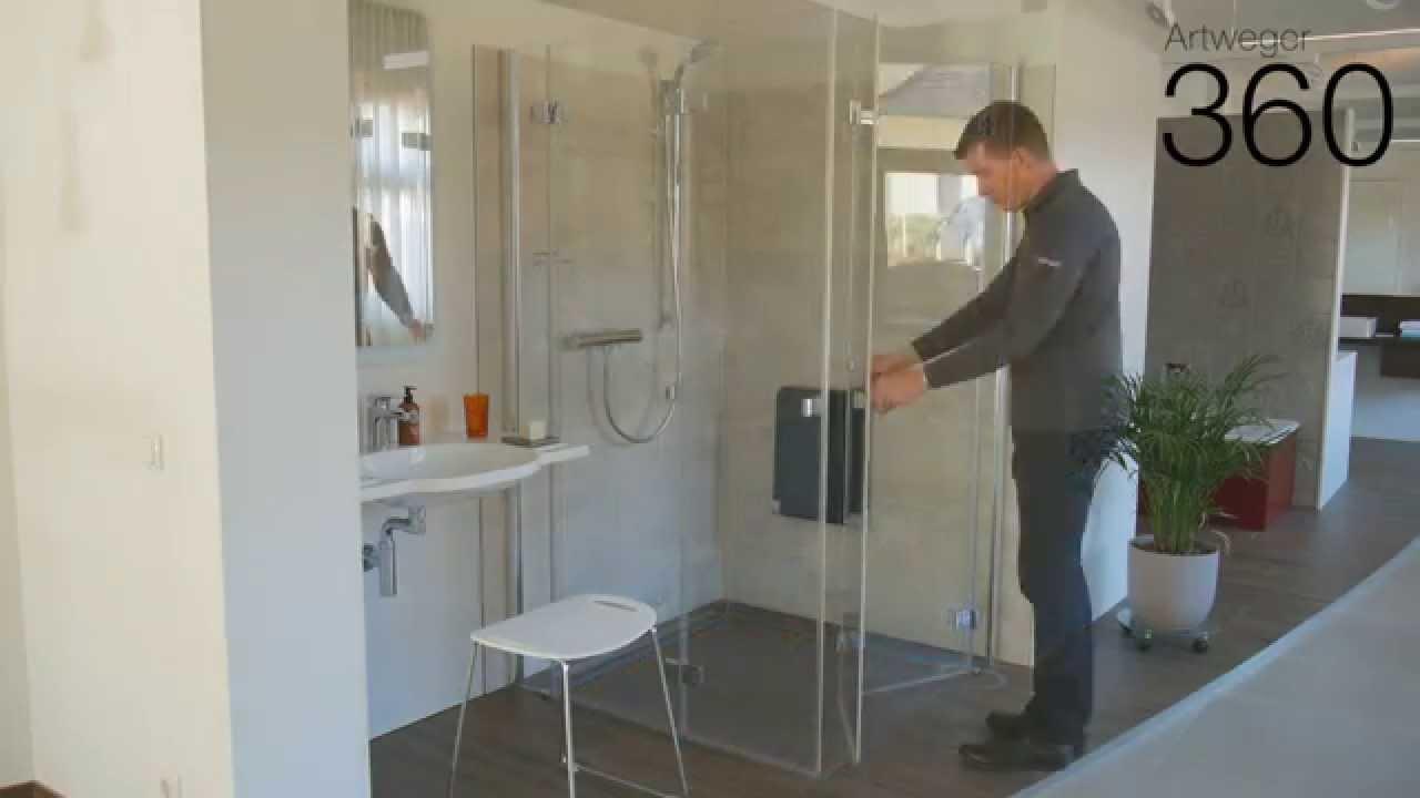 artweger duschkabinen dichtungen smartpersoneelsdossier. Black Bedroom Furniture Sets. Home Design Ideas