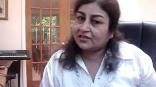 Maili Chaadar Odh ke Kaise