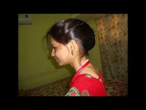 Awadhi Nirgun: Baba humke khelai da... by Shrikant Vaishya