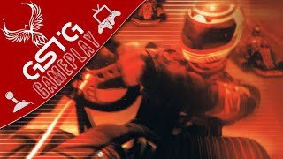 Open Kart [GAMEPLAY by GSTG] - PC