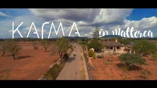 GoPro: Karma Drone in Mallorca (Inedited Footage)