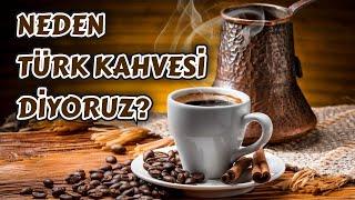 TÜrkİye'de Kahve Üretİlİyor Mu? | Neden TÜrk Kahvesİ Dİyoruz?