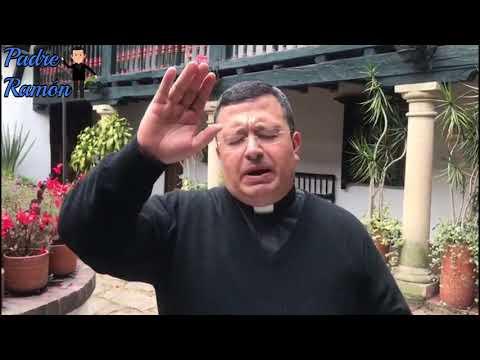 Oración diaria - La Asunción de la Santísima Virgen