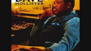 dave hollister i let heaven down