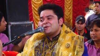 pankaj raj sai bhajan sai bhagto ki mehfil tamam hai amar studio