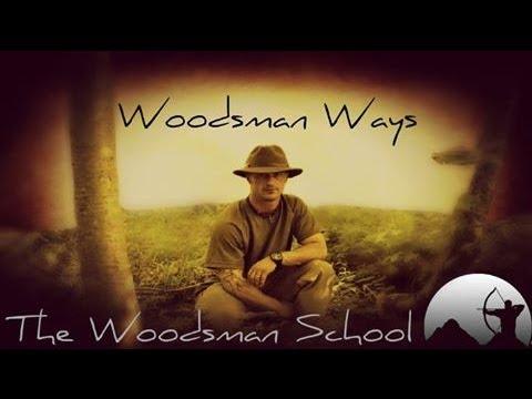 Woodsman Ways Part 12 (IFAKS)