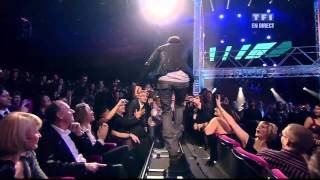 Enrique Iglesias - I Like It (NRJ Music Awards 2011) EI Azerbaijan (HD 720p)(http://www.facebook.com/enrique.aze Enrique Iglesias Azerbaijan fans Enrique Iglesias - I Like It (NRJ Music Awards 2011) HDTV 720p., 2011-08-27T08:05:18.000Z)