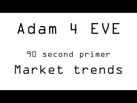 Adam4eve dating site