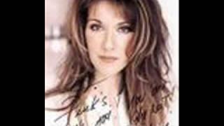 Celine Dion That