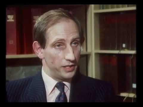 ada-v-ativan---1988-itv---benzodiazepine-documentary-(xanax,-klonopin,-valium)