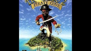Tropico 2: Pirate Cove Gameplay Windows 8 Compatible