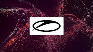 A State Of Trance Anthems Mini Mix