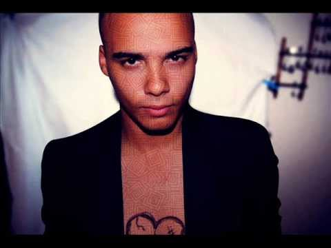 Jimmy Nevis - Elephant shoes (International Mix)