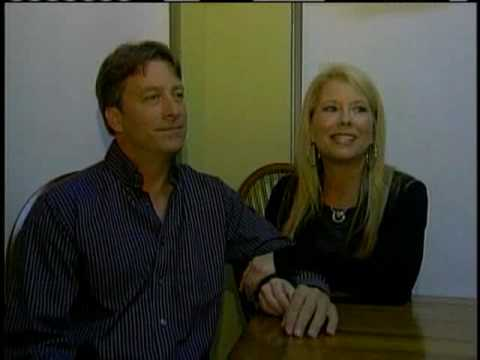 Download Covington Couple To Appear On 'The Marriage Ref'