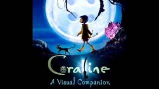 Coraline Soundtrack-Dreaming