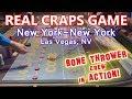 The Big Apple Arcade at the New York-New York Hotel ...