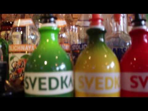 hookup bars in kansas city