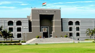 FULL COURT REFERENCE OF HIGH COURT OF GUJARAT AT 2.30 PM ON 7TH OCTOBER, 2020