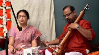 Tomaaro Preme Dhonyo Koro by Sunil Gomes & Nandita Gomes