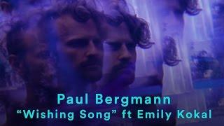 Paul Bergmann -