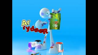 Karaoke with Lyrics NEW by misbaa KAHBAALAYAM KAANIKKANE
