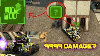 Tanki Online - *NEW* Hammer ALTERATION (OP?) ! Blunderbuss! танки Онлайн