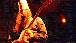 Download Nottingham Lace - Buckethead HQ