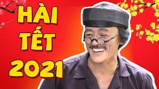 Cười Vỡ Bụng khi xem Hài Tết 2021 Giang Còi Quang Tèo Mới Nhất - Phim Hài Tết 2021 Năm Tân Sửu
