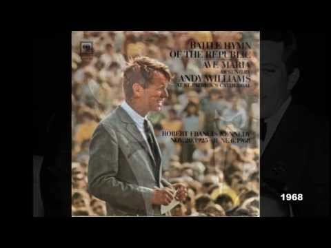 """andy williams original album collectio  Vol.1 """" rare And Hits""""   ave maria  アベ.マリア"""