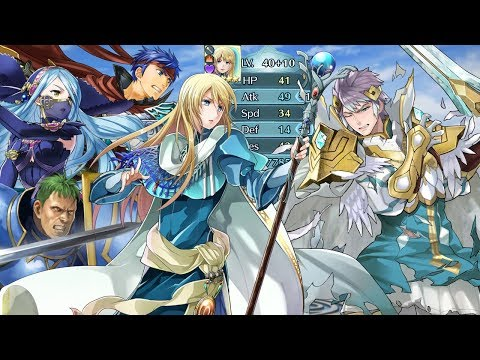 Lucius is Now +10!!!  Feat. Infernal Hrid LHB |
