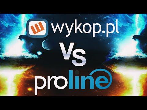 Proline kontra Wykop.pl - Wojna gwarancyjna o Xiaomi