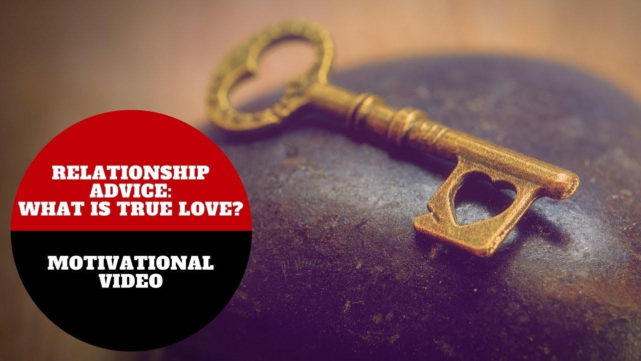 www true love relationship advice com