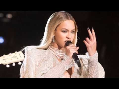 Travis Tritt Is Upset About Beyonce Performing At The CMAs