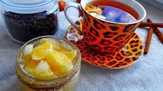 Как сохранить лимон в домашних условиях. Способ хранения и использования лимонов.