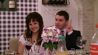 Танец жениха и невесты Ростов на Дону