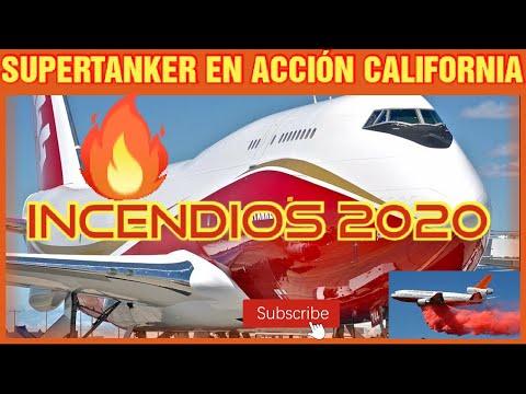 Presentacion Umbrella Internacional Evite El Cancer Causado Por El Uso Del Celular from YouTube · Duration:  19 minutes 25 seconds