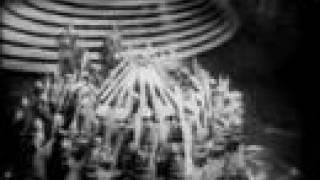 Busby Berkeley - Dance Until The Dawn - 1931 in HQ