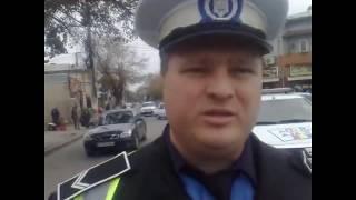Soferi Tupeisti VS Politia Romana   COLAJ 2017